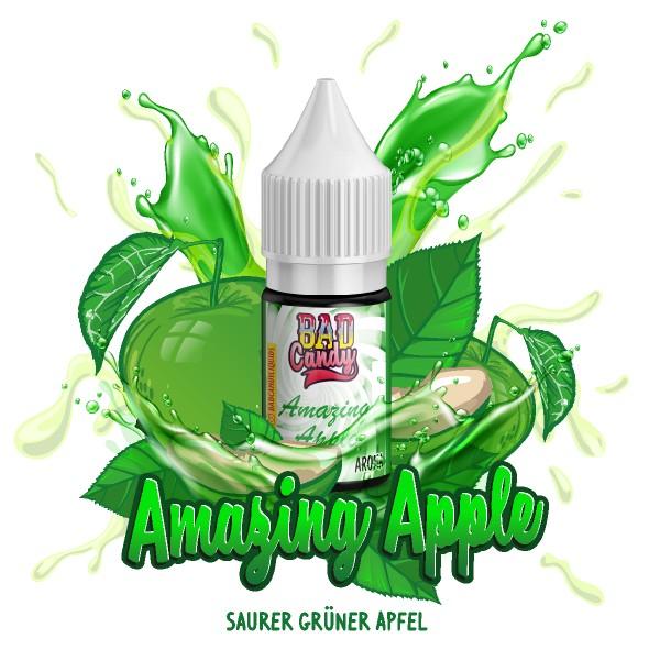 Aroma Amazing Apple