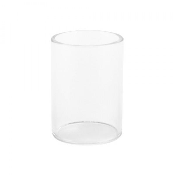Vaporesso Orca Solo Ersatzglas
