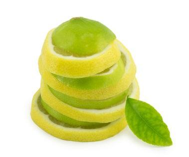 Aroma Lemon Lime (CA)