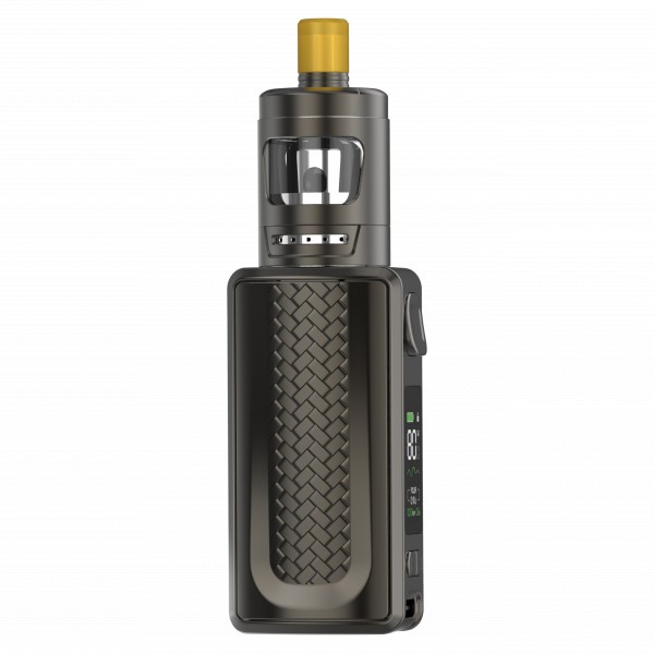 Eleaf iStick Pico S80 Kit