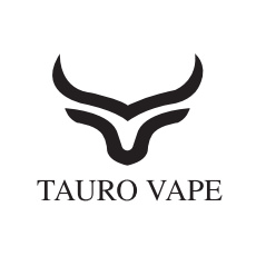 Tauro Vape