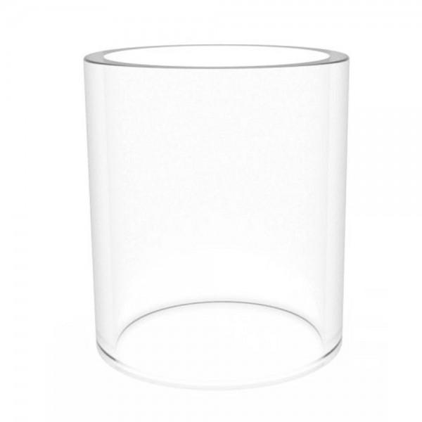 Crown 3 Ersatzglas