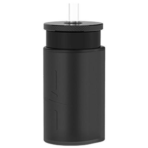 Vandy Vape Pulse Dual Squonk Flasche