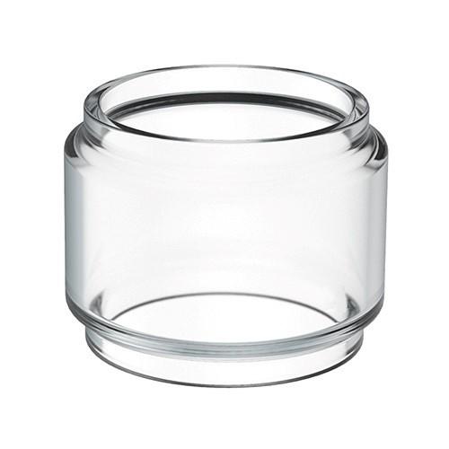 Uwell Crown 5 Ersatzglas
