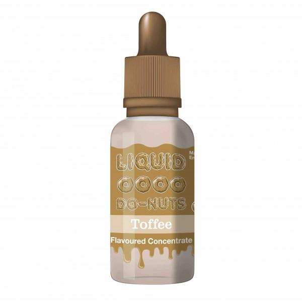 Aroma Do-Nuts Toffee V2