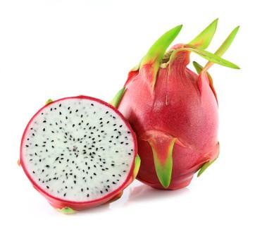 Aroma Dragon Fruit (M&P)