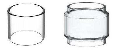 Vaporesso SKRR und NRG-S Ersatzglas 5ml/8ml