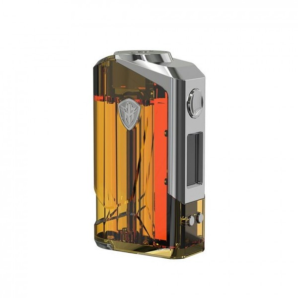 Rincoe Jellybox Mod Akkuträger