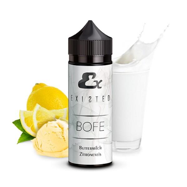 Aroma BOFE