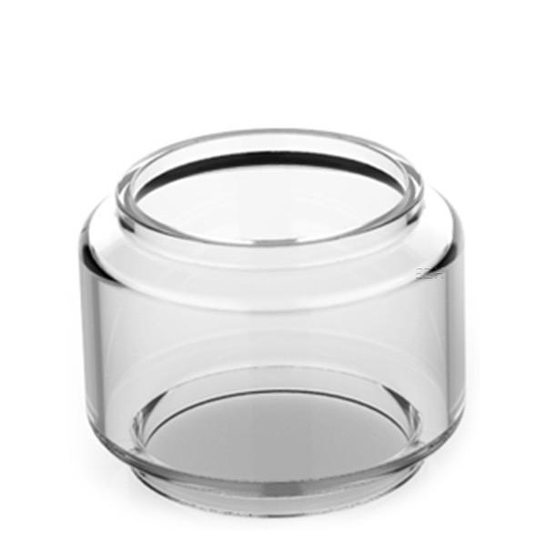 Dovpo Blotto Mini RTA Ersatzglas (2ml/4ml)