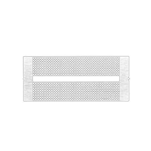 10 x Steam Crave Aromamizer Supreme M Coils