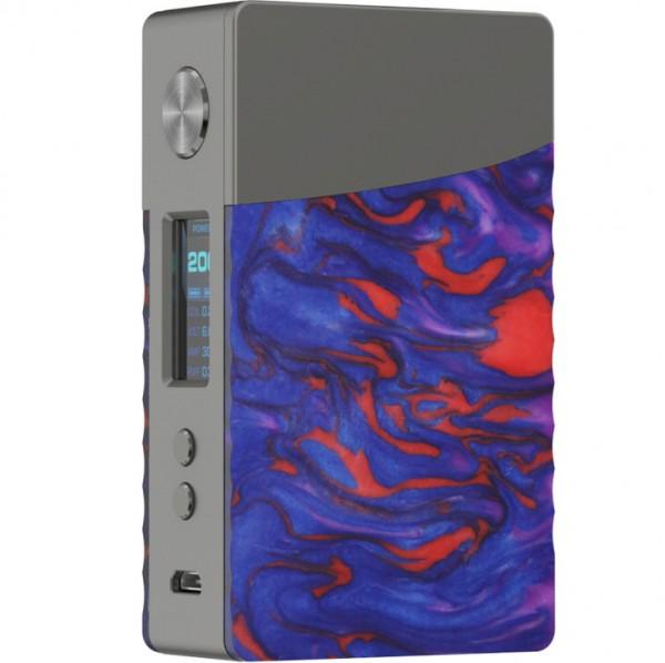Geekvape Nova Mod
