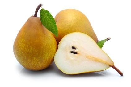 Aroma Pair of Pears
