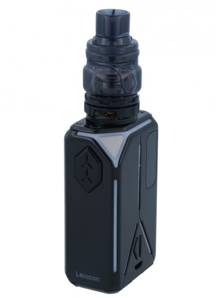 Eleaf Lexicon Kit