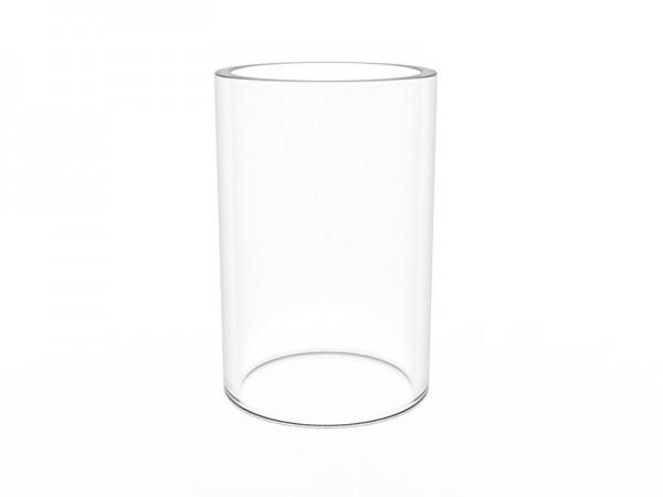Ersatzglas für Vapor Giant Mini V3
