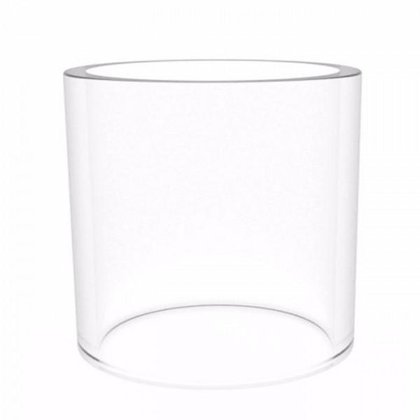 Lynden NXT Ersatzglas
