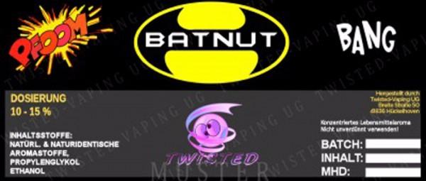 Aroma BatNut