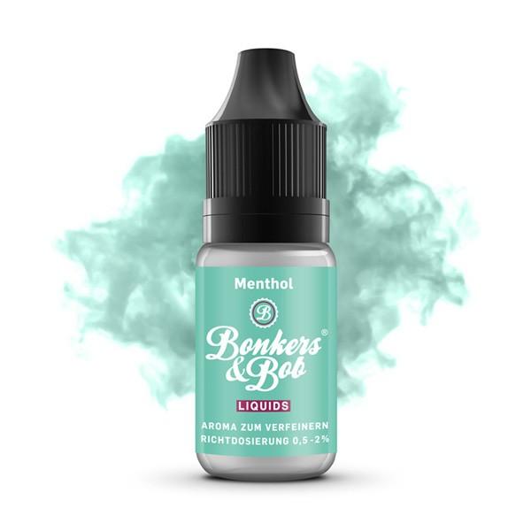 Aroma Essential Menthol