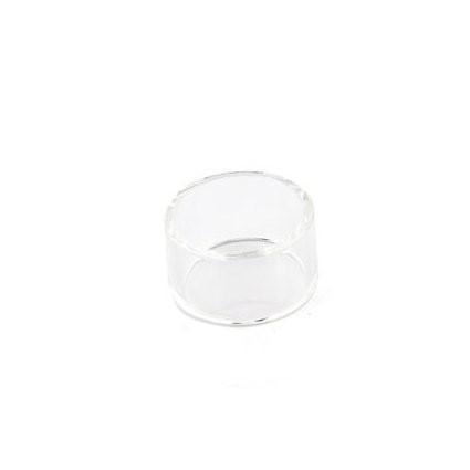 Ersatzglas für Vapor Giant Mini V2