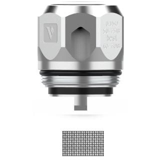 3 Vaporesso NRG GT Coils