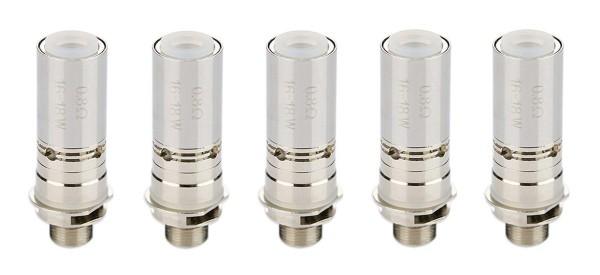 5 Innokin Prism S Coils T20-S