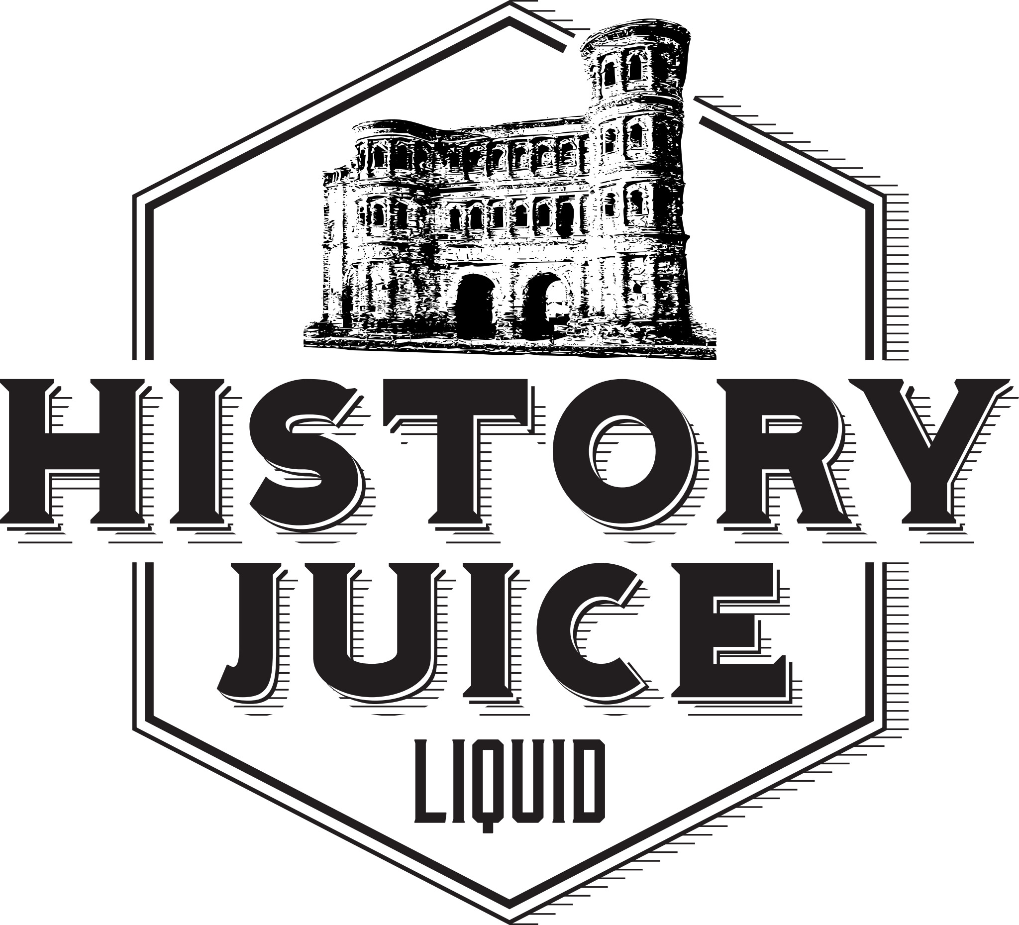 History Juice