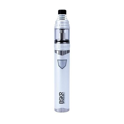 Vandy Vape Berserker MTL Kit