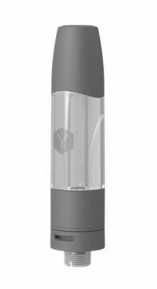 Lynden VOD Tank - Natural Tobacco (2er-Pack)