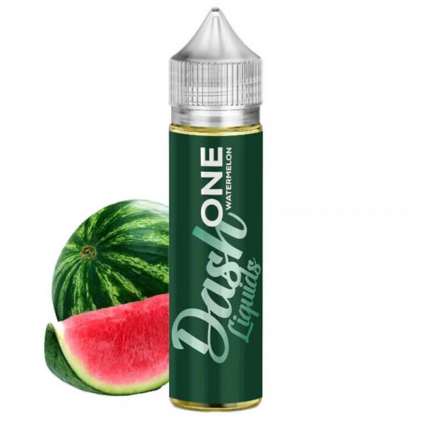 Aroma One Watermelon