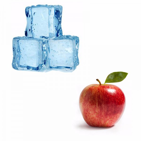 Aroma Ice Apple