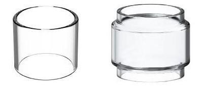 Vandy Vape Berserker MTL Tank Ersatzglas 2ml/3,5ml