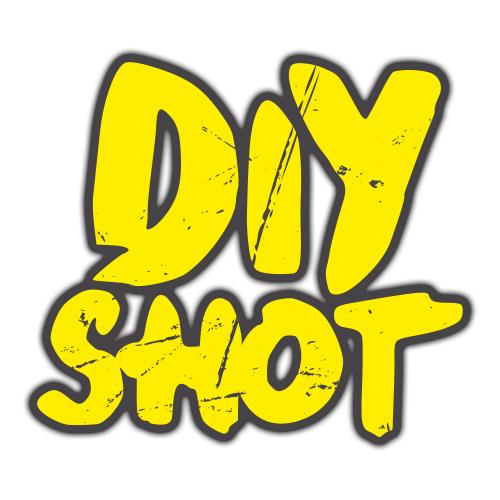 DIY Shot