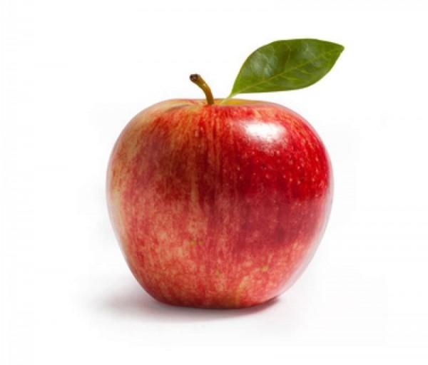 Aroma Fuji Apfel