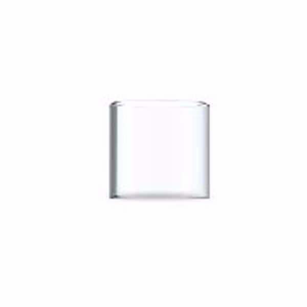 Smok TFV8 Ersatzglas
