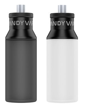 Vandy Vape Pulse BF Squonk Flasche