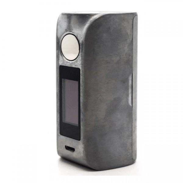 asMODus Minikin V2 180 Watt