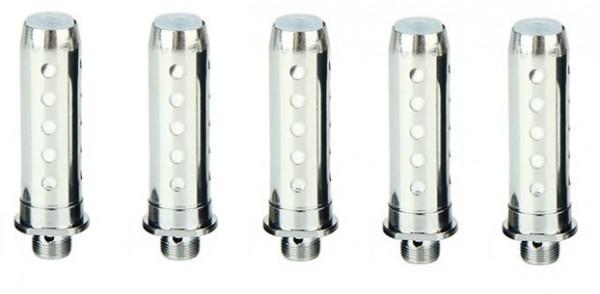 5 Innokin Prism Coils T18/T22