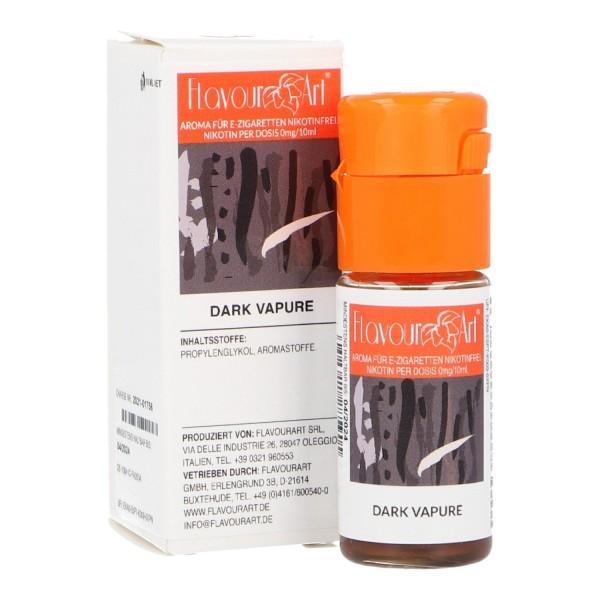 Aroma Dark Vapure
