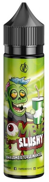 Liquid Zombie Slushy - VC Liquid 50ml/60ml
