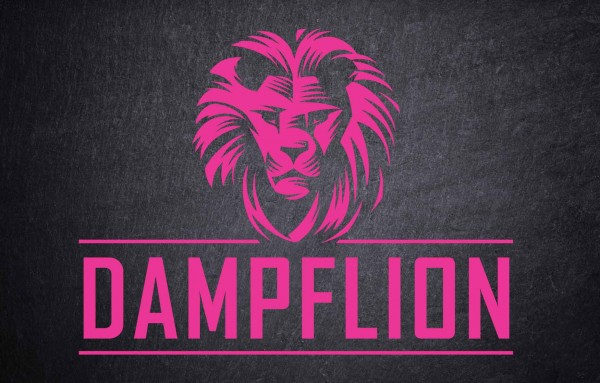 Aroma Pink Lion