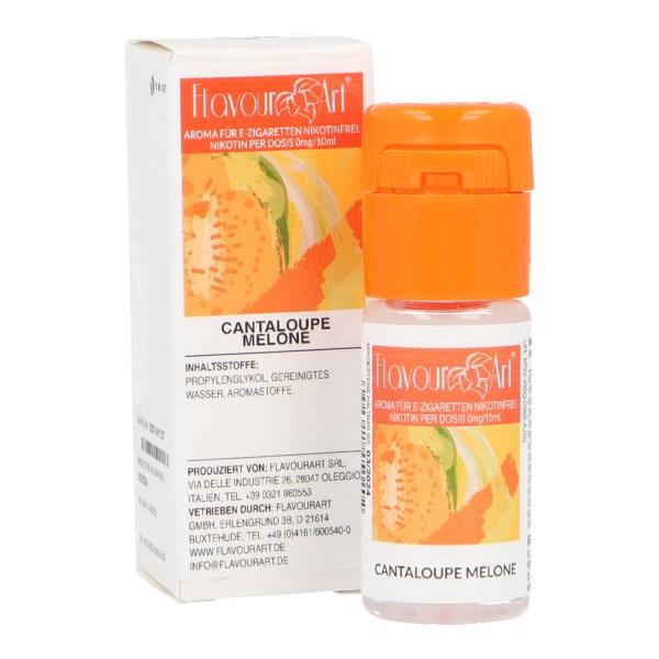 Aroma Honigmelone (FA)