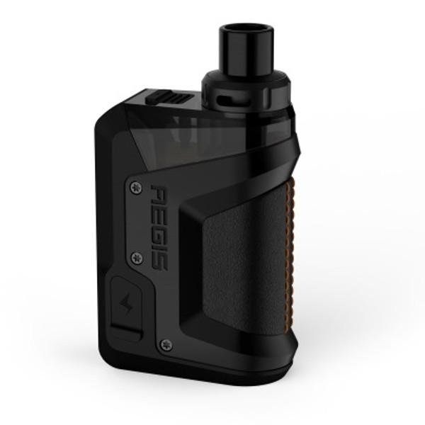 Geekvape Aegis 45 Pod Kit