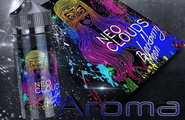 Aroma Blackberry Moon