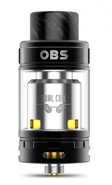 OBS Crius 2 Dualcoil RTA