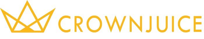 Crownjuice