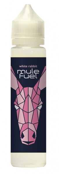 Aroma White Rabbit