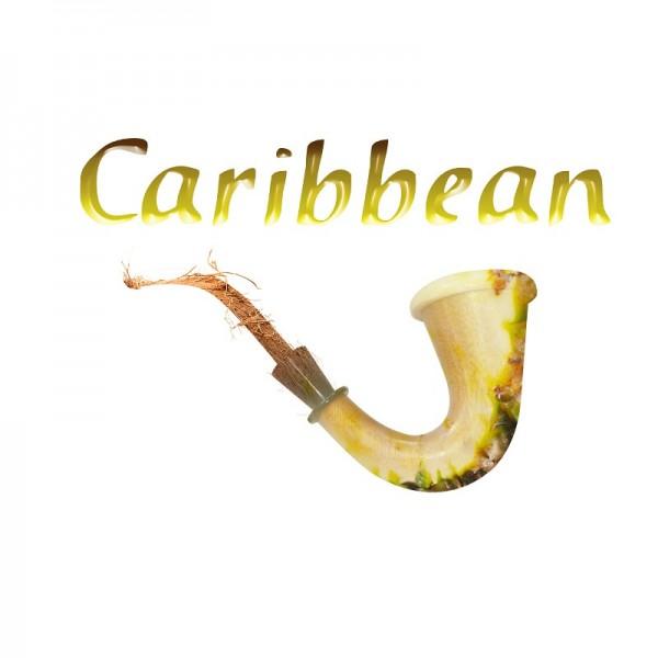 Aroma Caribbean (AE)