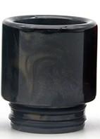 810er Resin Drip Tip - Typ 2