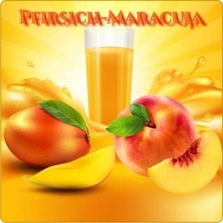 Aroma Pfirsich-Maracuja (DB)