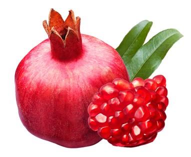 Aroma Pomegranate Deluxe